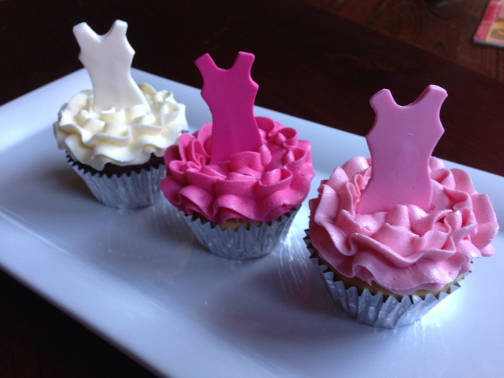 1000 Images About Tutu And Bow Tie Baby Shower On Pinterest Tutu Centerpieces Gender Reveal
