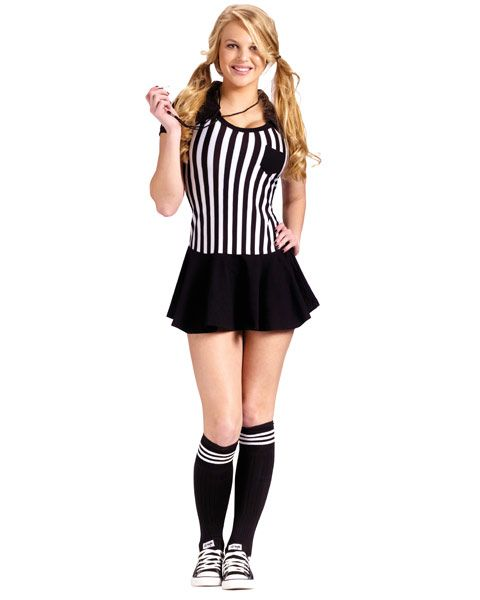 Best 25 teen halloween costumes ideas on pinterest halloween 26 diy halloween costume ideas for teen girls solutioingenieria Image collections