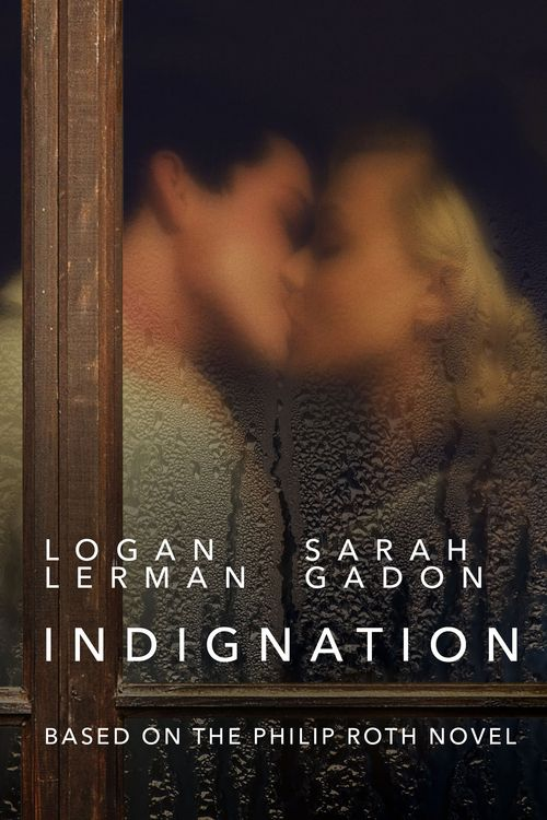 Indignation 2016 full Movie HD Free Download DVDrip