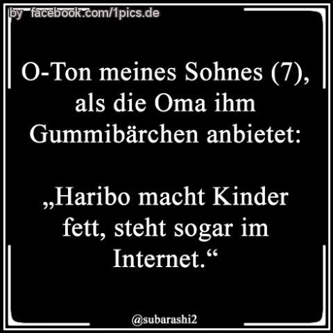 #fun #hilarious #funnypics #funny #claims #laugh #witzig #sprüchen #fail #ironie
