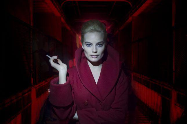 Margot Robbie Está en Pláticas para Unirse a la Nueva Película de Quentin Tarantino