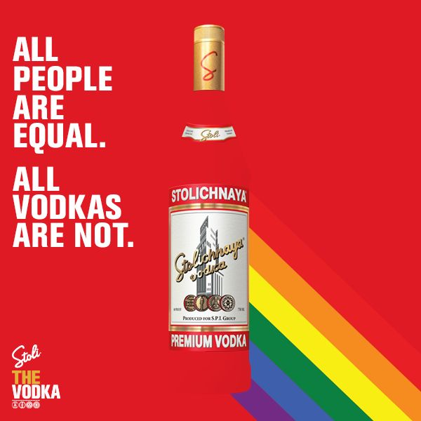 91 Best Stoli Vodka Images On Pinterest Stoli Vodka