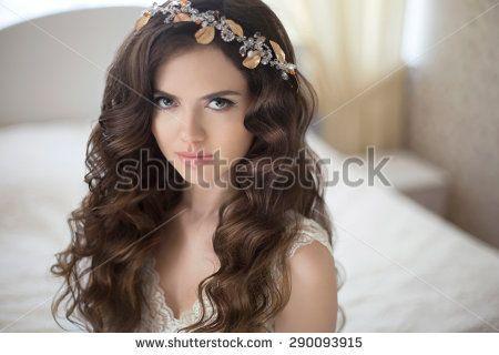 25 beautiful teenage girl haircuts ideas on pinterest nice modern haircuts for teenage girls google search urmus Image collections