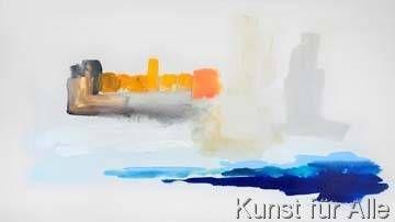 Richard Fuchs - Mehrere Sonnen