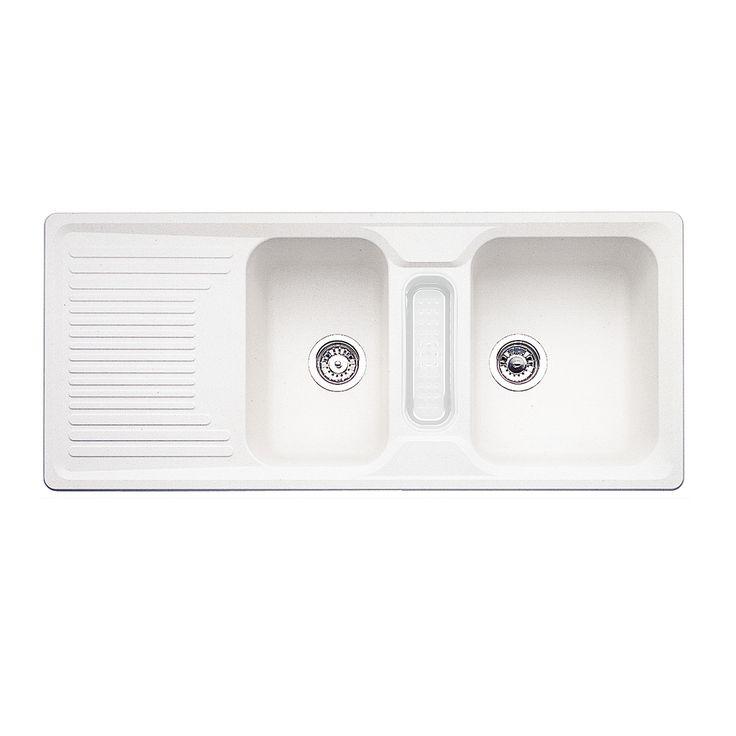 The 25+ best Kücheneinrichtung spüle ideas on Pinterest - wasserhahn für küchenspüle