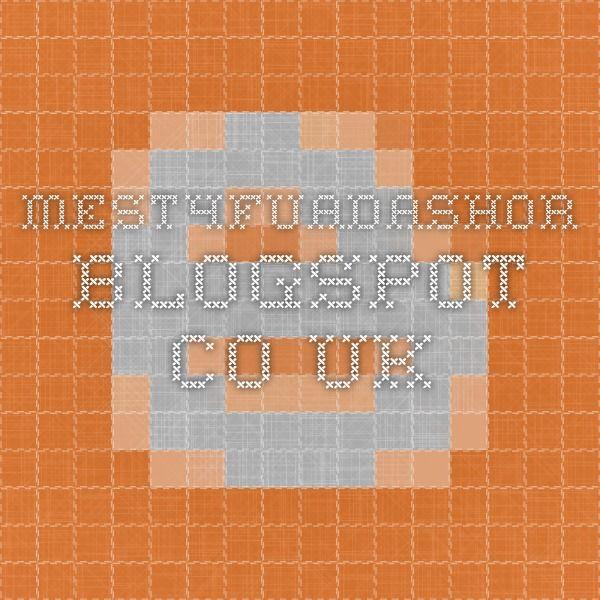 mest4fuadashor.blogspot.co.uk