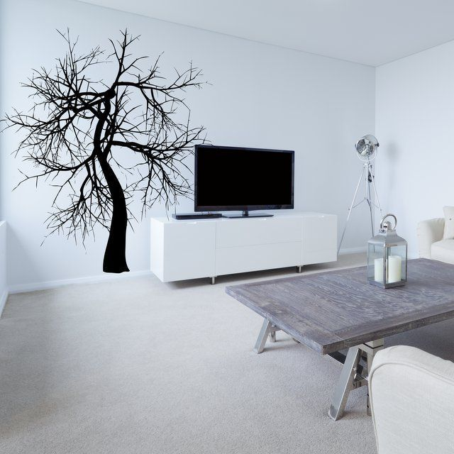 http://artsticker.co.uk/product/3338n-wall-sticker-branched-tree