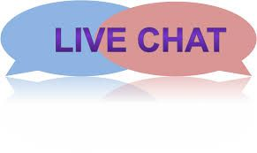 Good thing about the Live Video Chat Rooms that work in their favor is the fact that it is free to all. Anybody can join a video chat room without having to worry about any membership fee & get chatting with like-minded people across the globe. For more details visit - https://mybuddiesmeet.wordpress.com/2014/12/02/join-free-live-video-chat-room-to-make-cool-friends/
