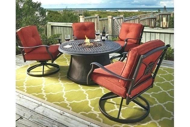 Craigslist Knoxville Patio Furniture