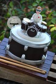 Resultado de imagen para cake drum