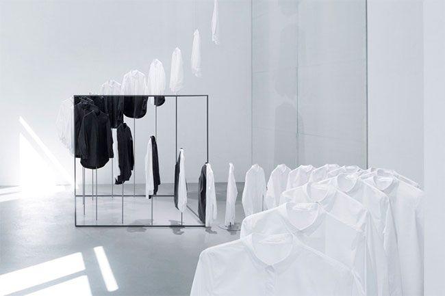 What's Happening | Milan Design Week – Part 2