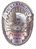 A 30 year-old man was ordered into Pickerington Mayor's Court after a Pickerington Division of Police officer saw him urinating against the side of a building at 12:03 p.m. Jan. 15.