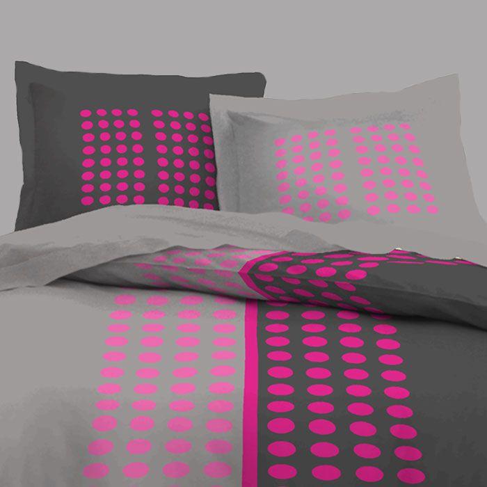 1000 images about housses de couette originales on. Black Bedroom Furniture Sets. Home Design Ideas
