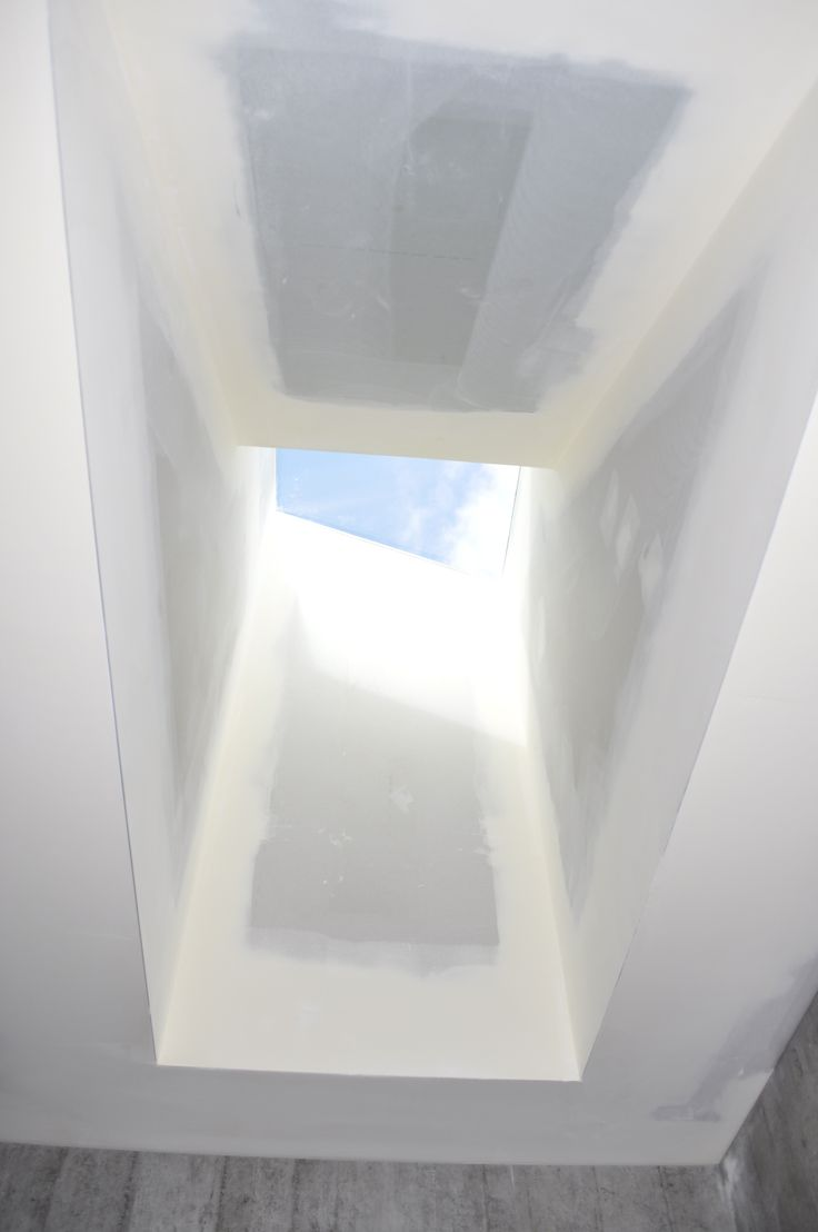 "Skylight<a data-pin-do=""embedUser"" href=""http://www.pinterest.com/DaliandAdam/""data-pin-scale-width=""80"" data-pin-scale-height=""200"" data-pin-board-width=""400"">Visit Sticks & Stones's profile on Pinterest.</a><!-- Please call pinit.js only once per page --><script type=""text/javascript"" async src=""//assets.pinterest.com/js/pinit.js""></script>"