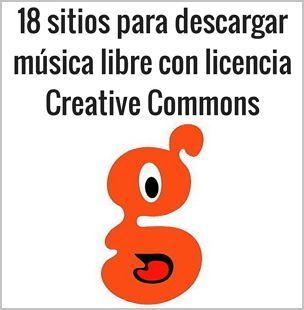 12 sitios web estupendos para descargar gratis y en forma legal miles de libros en español - Geek's Room