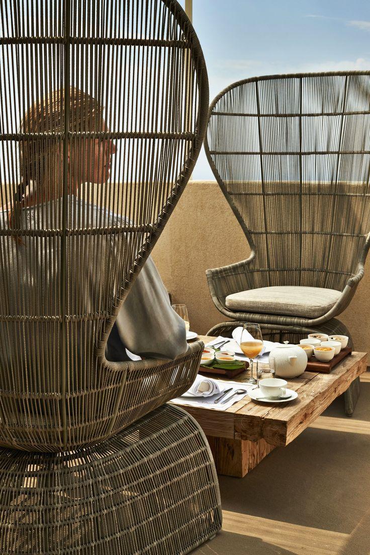 Mejores 9 Im Genes De Sala De Estar En Pinterest Arquitectura  # Muebles Renovar Jamundi