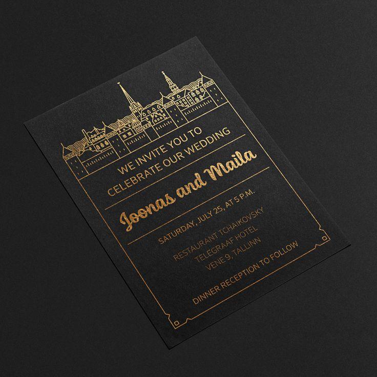 198 best invitation images on pinterest books stationery and 198 best invitation images on pinterest books stationery and creativity stopboris Images