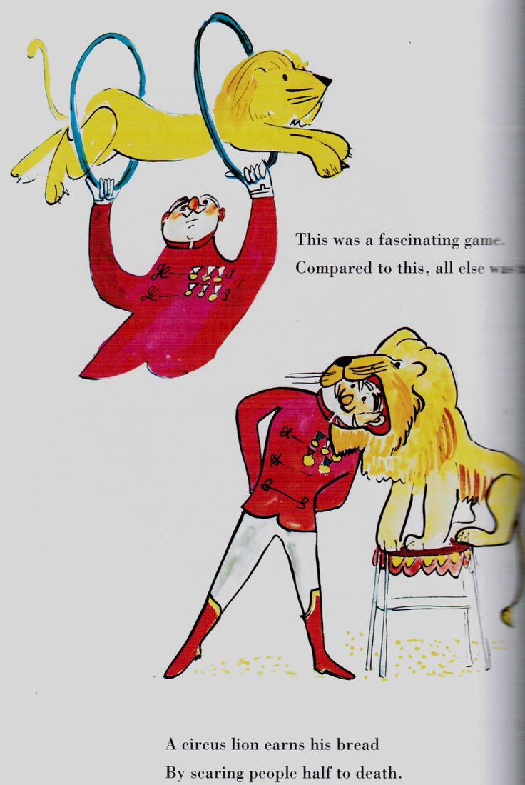 """Pictures from an Old Book: """"Mad About Madeline"""" By Ludwig ..."""