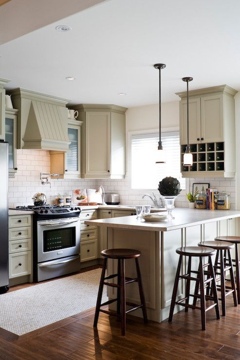 white kitchen cabinets toronto toronto interior design kitchens light taupe 28952