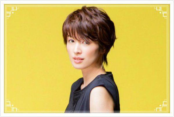吉瀬美智子 @kagayakurecipe  6時間6時間前 http://beauty.oricon.co.jp/trend-culture/trend/special/100266/ …