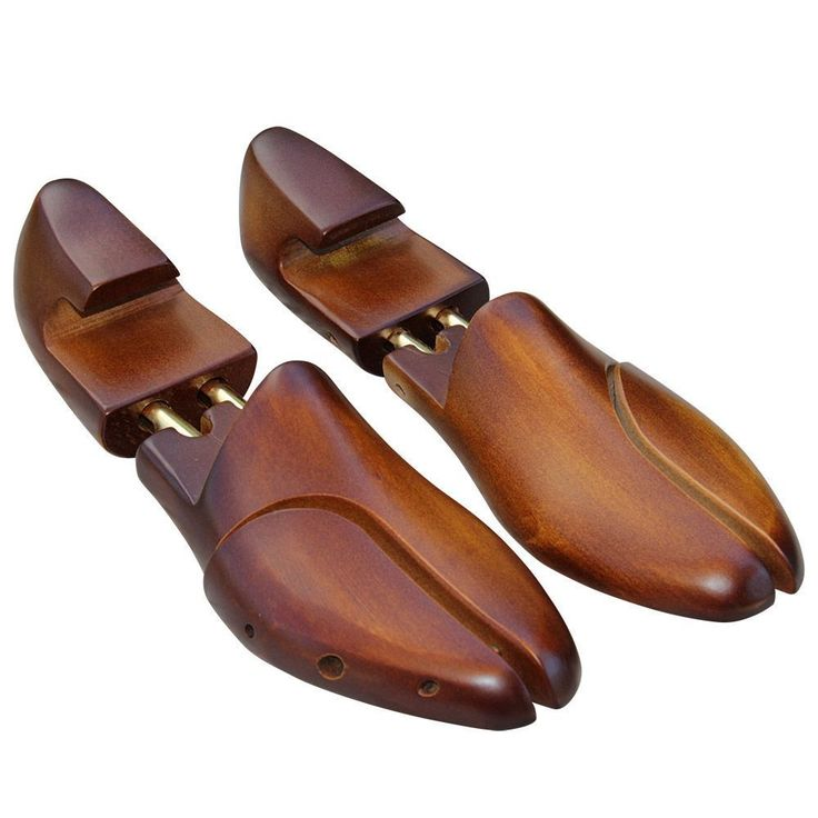 Schuhspanner Holz Schuhleisten Buchenholz Admiral Pro von Delfa in Möbel & Wohnen, Haushalt, Schuhpflege | eBay!