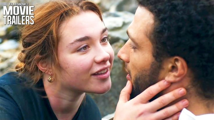 Lady Macbeth Free Online MOvie Full Download Video HD Watch Now	:	http://movie.watch21.net/movie/410117/lady-macbeth.html Release	:	2017-04-12 Runtime	:	89 min. Genre	:	Drama Stars	:	Florence Pugh, Cosmo Jarvis, Paul Hilton, Naomi Ackie, Christopher Fairbank, Bill Fellows Overview :	:	The passionate affair of a young woman trapped in a marriage of convenience unleashes a maelstrom of murder and mayhem on a country estate.