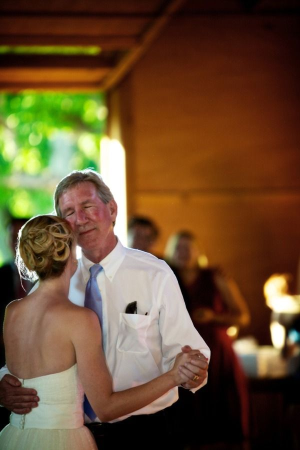 Father/daughter dance #wedding #shot: Wedding Brid Photo, Father Daughters Dance, Black Books, Photo Ideas, Engagement Wedding Pictures, Dreams, Daddy, Bride, Father Daught Dance
