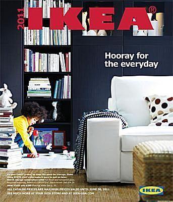 Best Home Decor Catalogs Ideas On Pinterest Home Decor Ideas