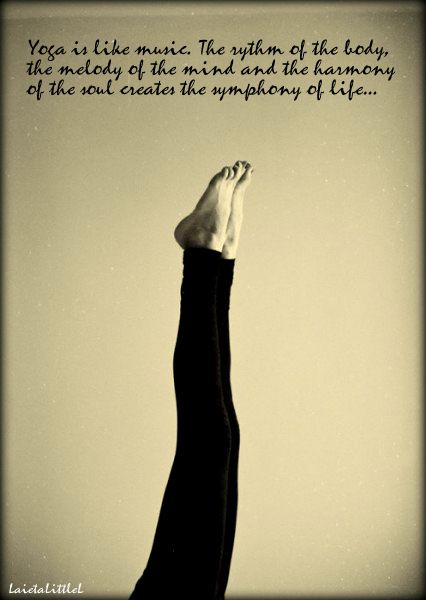 17 best images about yoga me crazy on pinterest yoga for Yoga tumblr inspiration
