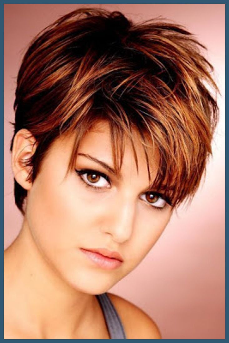 22 Medium Style Haircuts For Fine Hair Haircuts For Fine Hair Short Thin Hair Thick Hair Styles