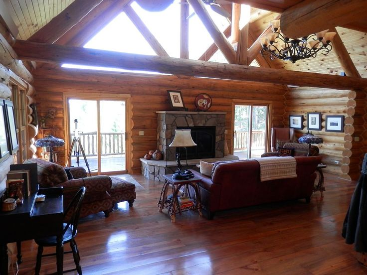 House vacation rental in Hill City from VRBO.com! #vacation #rental #travel #vrbo