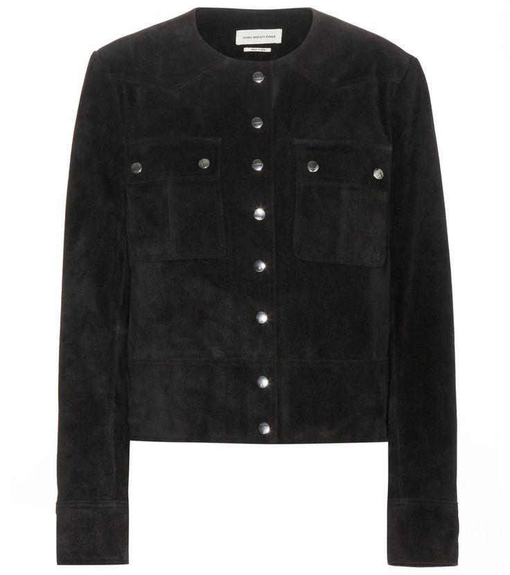 25 best ideas about veste en daim sur pinterest style de l 39 automne v tements d contract s et - Comment nettoyer une veste en daim ...