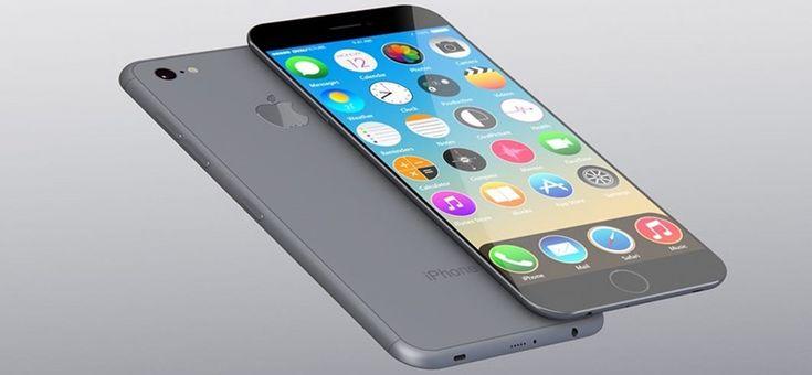 Dünyada ses getirecek kadar büyük merakla beklenen Apple'ınyeni gözdesi iPhone 7 modeli, birçok yenilikle meraklılarına resmen tanıtılıyor. Gerek özellikleri gerekse Türkiye satış fiyatlarına dair iddiaların gittikçe arttığı günlerde meraklılar için de geri sayım başladı. Aylardır süre gelen tartışmalar ve ön görülerin artık açıklanacağı Apple'ın amiral gemisi iPhone 7 çıkış tarihi ve detayları öğrenildi. iPhone 7 …