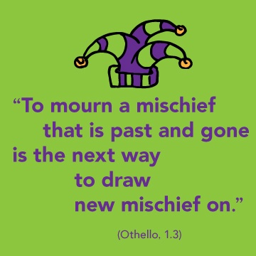 Othello Quotes Amazing The 28 Best Images About Othello On Pinterest  May 1 Anti Racism