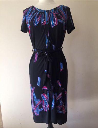 Leona-Edmiston-Dress