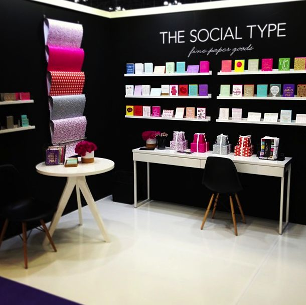 Exhibition Booth London : Best trade show booths exhibits displays
