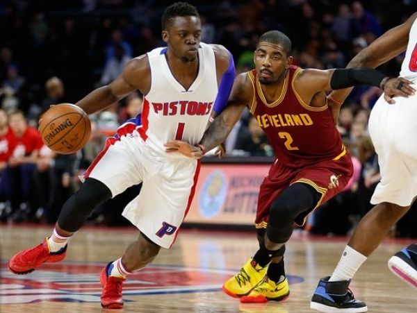Cleveland Cavaliers Visit Detroit Pistons For 2nd Game in Two Nights http://www.eog.com/nba/cavaliers-visit-pistons-2nd-game-two-nights/