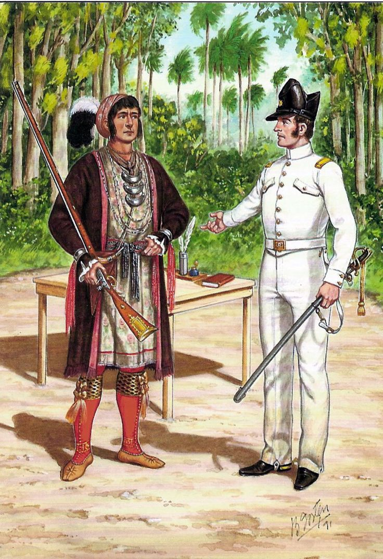 Seminole Wars