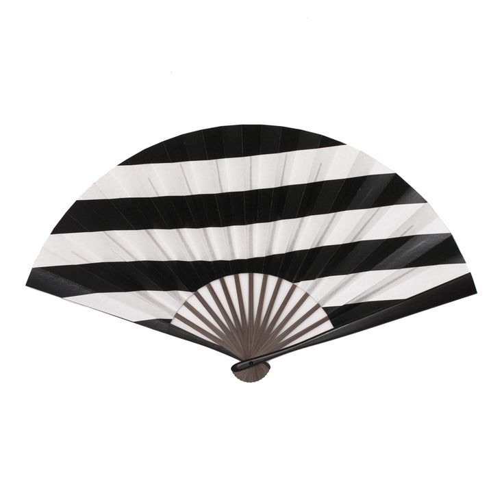Color Negro y Blanco - Black & White!!! TAKAHASHI HIROKO