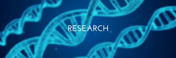 New Genes Associated with RLS - Restless Legs Syndrome Foundation Blog