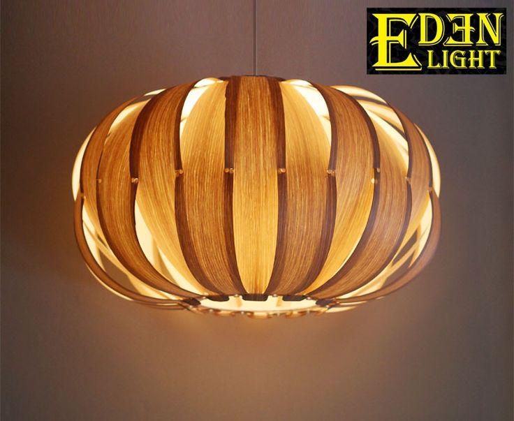 Sacha (Wood6612)-EDEN LIGHT New Zealand