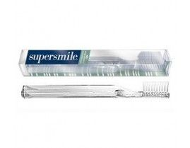 Supersmile Next Generation Toothbrush