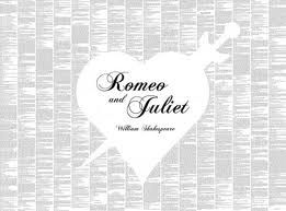 the best romeo and juliet themes ideas english  themes in romeo and juliet essay romeo juliet themes revision essay pack gcse aqa edexcel by
