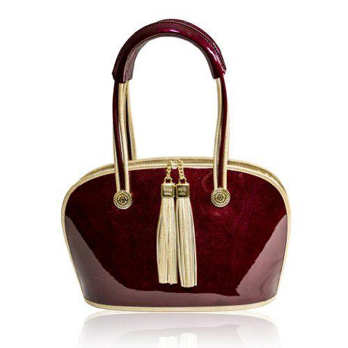 62 best images about coach handbags on Pinterest | UX/UI Designer ...