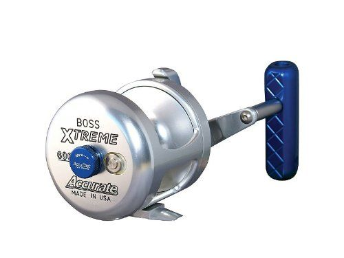 10+ images about accurate fishing reels on pinterest | spinning, Fishing Reels