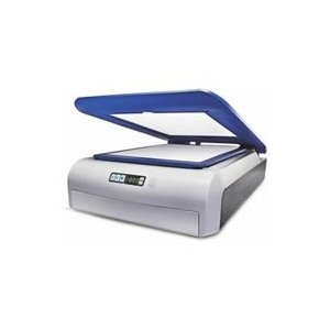 *GASP!* Want! Yudu Personal Screen Printer