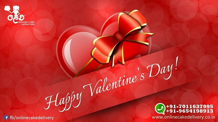 #Send #Valentine Gifts and cake that will make them fall in love all over again. Love is in the air and it is time to celebrate it with gifts. You can shop for Valentine's Day gifts the showcase your heart filled emotions for #Valentine's Day. #Valentine #Flowers #Cake Gifts, #Heart Shape #Roses Express Combo, #Midnight Delivery Buy Now No Hidden Cost · Free Shipping · Mid-Night Delivery  WhatsApp : +917011637995 or 9654198913  Visit: https://goo.gl/3dZhYm  #SendFreshCakeOnline…