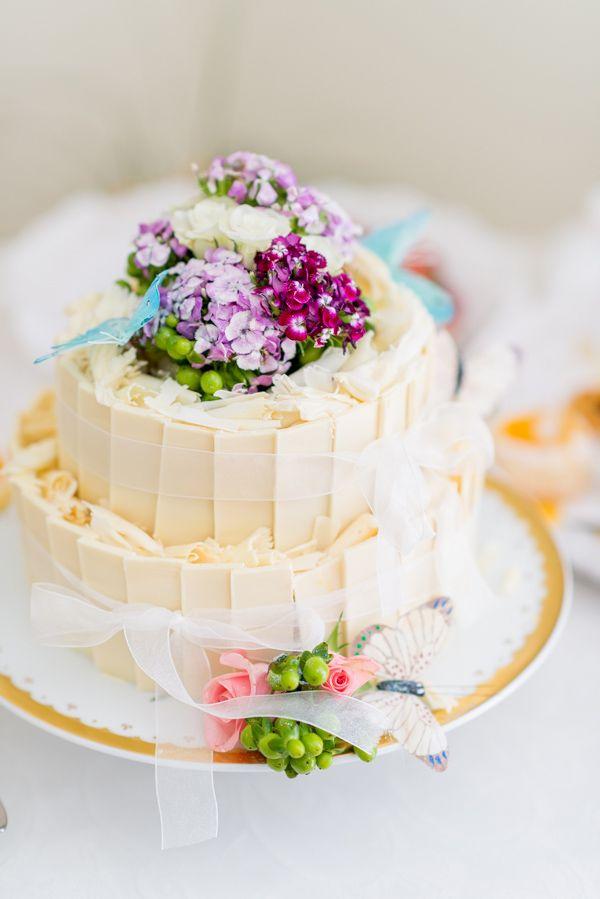elegant-italian-wedding-016