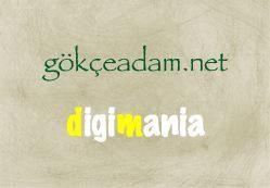 Gökçeada'nın Online Rehberine Hoş Geldiniz! - Gökçeadam.net | Hayalin Doğayla Buluşması