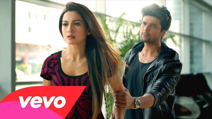 Rahat Fateh Ali Khan - Zaroori Tha  Directed by : Rahul L Sud | Rodney Ee.